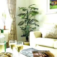 fake trees for home decor artificial trees for home decor fake pine trees home decor
