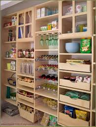 Kitchen Closet Shelving Ideas Organizing Kitchen Cabinets Ideas Home Design Ideas