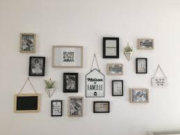 cadre deco chambre cadre deco chambre photo decoration maison et murale moderne achat