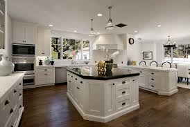 fancy kitchen islands with breakfast bar design home gallery