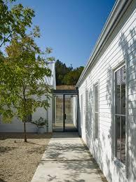 nick noyes healdsburg residence by nick noyes architecture
