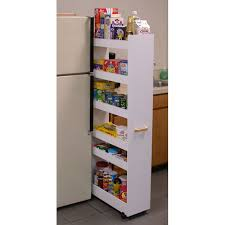 How To Organize Kitchen Cabinets And Pantry by Pantry Cabinet How To Organize Kitchen Cabinets And Pantry With