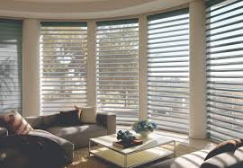 suncoast blinds plantation shutters in naples fl