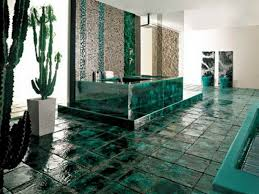 bathroom tile design tool bathroom tile design patterns with green