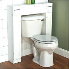 Bathroom Space Saver Shelves The Toilet Shelf Bathroom Space Saver Cabinets Best