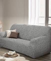 housse extensible canapé chaise housse de chaises extensible hd wallpaper photographs
