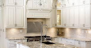 cabinet antique kitchen cabinet fascinate antique kitchen sink