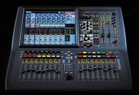 midas console vend table de mixage midas pro1 centre audiofanzine