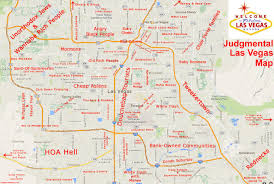 map us las vegas judgmental maps las vegas nv 1 by surfpunk copr 2014