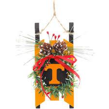Of Tennessee Ornaments Tennessee Volunteers Ornament Tennessee Ornaments
