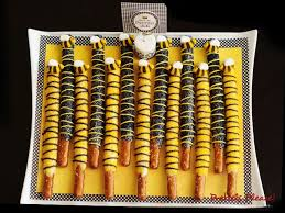 bumblebee party supplies 76 best bumble bee baby shower images on birthdays