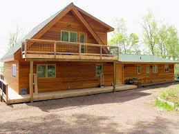 should you renovate or rebuild cabin living