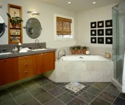 Wallpaper Bathroom Ideas 100 Animal Print Bathroom Ideas Flooring Lovely Leopard Rug