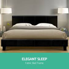 Headboard Bed Frame Headboards Beds And Bed Frames Bed Headboards King Bed