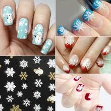 eiffel tower nail art sticker decorations beauty manicure purple