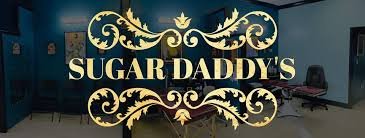 sugar daddy u0027s tattoo home facebook