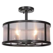 semi flush mount foyer light jeremiah danbury 36754 mbk semi flush mount light 36754 mbk
