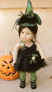 American Doll Halloween Costumes 133 Doll Costumes Ag Doll Images Doll