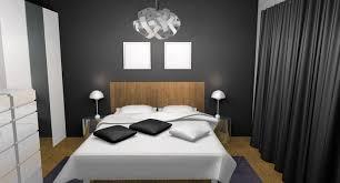 chambre d adulte déco deco pour une chambre d adulte 99 versailles 17490104 pas