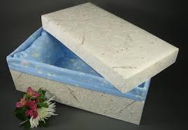 baby casket coffins caskets urns perry phillips funeral directors