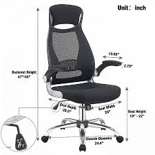 best desk chair on amazon desk chair best of the best desk chairs full hd wallpaper images the
