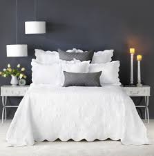 bed linen and bedding online australia store