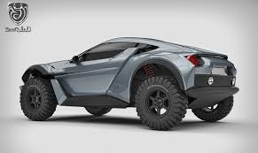 off road sports car 2017 zarooq sandracer pricing tech specs and 50 pics of new