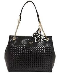 black friday guess guess handbags wallets and accessories macy u0027s
