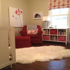 Low Budget Bedroom Decorating Ideas by Rugs For Baby Room Low Budget Bedroom Decorating Ideas