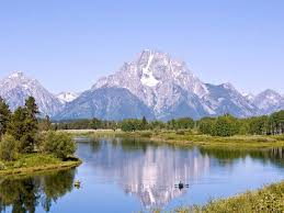 Wyoming travel hacks images Summertime in jackson hole wyoming vacation destinations ideas jpeg