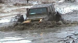 jeep jeep wrangler unlimited sahara extreme offroad by top đir youtube