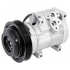 youtube lexus rx300 timing belt toyota camry 2007 a c compressor u2013 partsworld us
