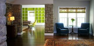 Residential Remodeling And Home Addition by Newport Builders Inc Home Additions U0026 Renovations In Baltimore