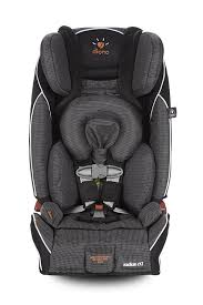 lexus convertible near me amazon com diono radian rxt all in one convertible car seat