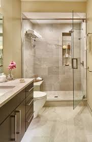 Modern Bathrooms For Small Spaces Home Designs Bathroom Designs For Small Spaces Stunning Modern