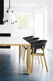 moderne stühle esszimmer design stühle esszimmer 100 images 4x designer stuhl