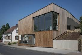 Metzler Bad Neuenahr Architektenkammer Rheinland Pfalz Ergebnis