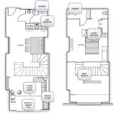 Panorama Towers Las Vegas Floor Plans The Hopeful Traveler The Cosmopolitan Of Las Vegas Room Categories