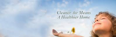 air duct cleaning company 310 359 6361 air duct cleaning