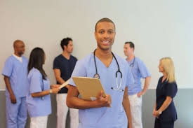 Healthcare Recruiter Job Description Liquidagents Healthcare Clinical Staffing Solutions