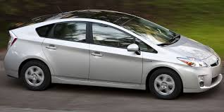 Cars Under 25000 Consumer Reports 10 Cars That Will Go 200 000 Miles