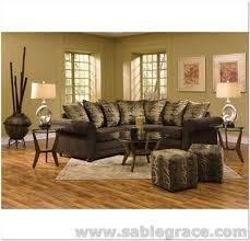 rent to own bedroom sets aarons living room sets aarons rent to own bedroom sets aarons