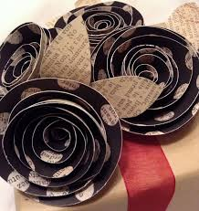 wedding gift bows best 25 gift bows ideas on paper gifts gift bow and