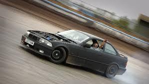bmw drift cars drifting sport drift car speed free images imaiges