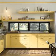 Kitchen Cabinets Materials Cabinetry Archives Page 3 Of 4 Tampa Flooring Company