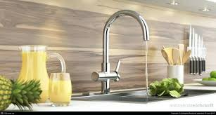 grohe kitchen faucets canada grohe kitchen faucet canada shn me