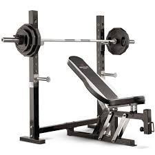 Weight Lifting Bench Cheap 57 Best Weights Benches Images On Pinterest Weight Benches