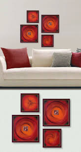art for house 265 best crafts string art images on pinterest crafts nail