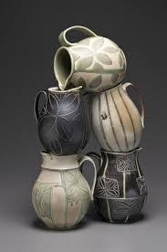 Decorative Pitchers Decorative Pitchers Stolen Ideas Pinterest Pottery
