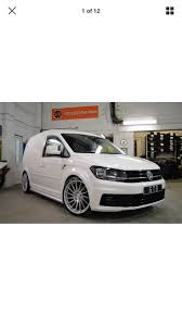volkswagen truck slammed 174 best vw caddy images on pinterest caddy van car and